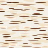 Vector illustration tree birch bark background. EPS10.  stock illustration