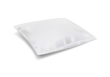 Pillow Royalty Free Stock Photos