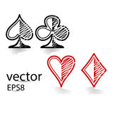 Vector Image eps8 Stock Photography