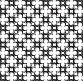 Vector images,patterns,flowers with dark tones. Stock Photo