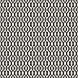Vector inconsútil de la textura stock de ilustración