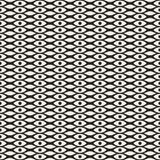 Vector inconsútil de la textura ilustración del vector