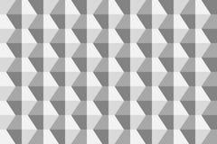 Vector inconsútil del fondo abstracto stock de ilustración