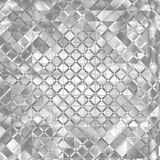 Vector iron texture Royalty Free Stock Image