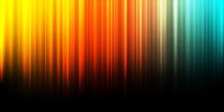 Vector kleurrijke achtergrond Royalty-vrije Stock Fotografie