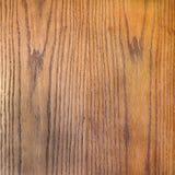 Vector la textura de madera Fotos de archivo libres de regalías