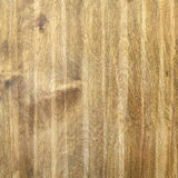 Vector la textura de madera Foto de archivo