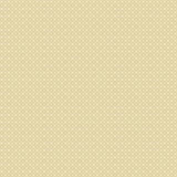 Vector light natural linen texture for the background Stock Images