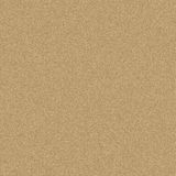 Vector light natural linen texture for the background Stock Image