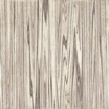 Vector Light Wood Background stock illustration