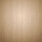 Vector Light Wood Seamless Pattern Texture Royalty Free Stock Images