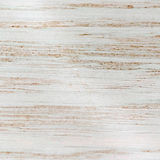 Vector light wood texture Stock Image