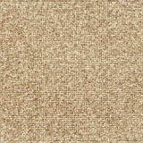Vector linen texture Royalty Free Stock Image