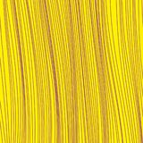 Vector lines. Vector thin lines pattern background royalty free illustration