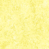 Vector Marbled Background. Yellow Beige Vector Marbled Background Stock Photography
