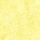Vector MarmerAchtergrond Stock Fotografie