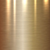 Vector metal background metallic texture Royalty Free Stock Photos