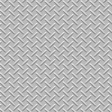 Vector metal pattern Royalty Free Stock Photography