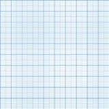 Vector millimeter paper a3 size Stock Photos