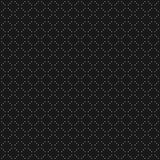 Vector minimalist seamless pattern, tiny dots in diagonal grid. Vector minimalist seamless pattern, simple monochrome geometric texture with tiny circles, dotted vector illustration