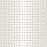 Vector modern abstract geometry pattern. light gray seamless geometric background pattern Stock Images