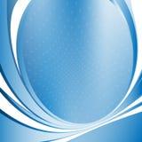 Vector modern backdrop stock illustration