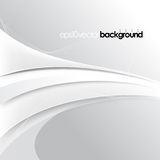Vector modern business background Stock Image
