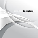 Vector modern business background. Eps10 vector modern business background Royalty Free Stock Photography