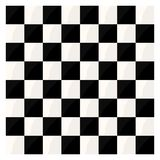 Vector modern chess board background design. Art design checkered, checkerboard, chessboard, planes. Abstract concept graphic stock illustration