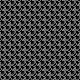 Vector modern seamless geometry pattern Stock Photos