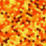 Vector modern seamless geometry tessellation pattern, abstract g Royalty Free Stock Image