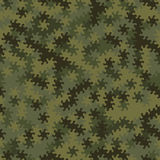 Vector modern seamless geometry tessellation pattern, abstract g Royalty Free Stock Photos