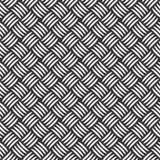 Vector. Modern stylish abstract texture. tiles. Endless, array.Vector seamless pattern. Modern stylish abstract texture. Repeating. Vector seamless pattern Stock Illustration