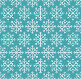Vector mono line graphic design templates Merry Christmas Stock Images