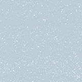 Vector monochrome damaged vintage texture. Vector grey color monochrome damaged vintage aged square texture backdrop Stock Photo