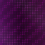 Vector mosaic background Royalty Free Stock Photo