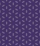 Vector naadloos meetkundepatroon Stock Afbeeldingen