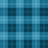 Vector naadloos patroon Hoog gedetailleerd Schots geruit Schots wollen stof, traditioneel geruit Brits stof of plaidpatroon Ontwe Royalty-vrije Stock Fotografie