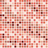 Vector Naadloze Tegels Stock Fotografie