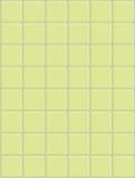 Vector naadloze textuur van tegel royalty-vrije illustratie