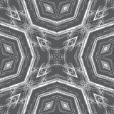 Vector nahtloses Muster vektor abbildung