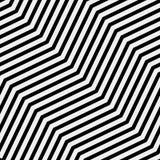 Vector nahtloses Muster abstrakter Hintergrund stockfoto