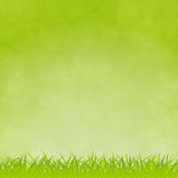 Vector natural background Royalty Free Stock Photos