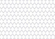 Vector neutral geometric seamless pattern background stock illustration