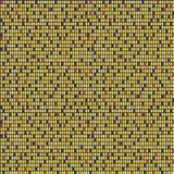 Vector night windows pattern. Vector night city windows pattern vector illustration