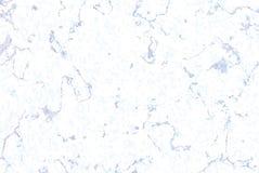 Vector o teste padrão sem emenda Textura de mármore branca e cinzenta Fundo do feriado Molde na moda para o projeto Imagem de Stock Royalty Free