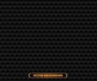 Vector octagon lines pattern honey bee backgrounds. I have created Vector octagon lines pattern honey bee backgrounds eps10 format royalty free illustration