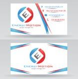 Vector originele klaar voor beste af:drukken Stock Fotografie