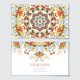 Vector originele klaar voor beste af:drukken Stock Afbeelding