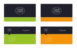 Vector originele klaar voor beste af:drukken Stock Foto